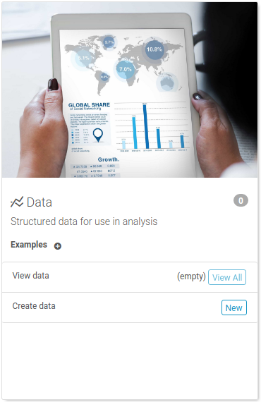 Data - Anderson Opt User Documentation